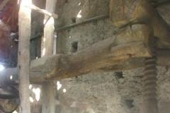 torchio_legno