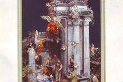 Foto Catalogo I Mostra di Natale 2002
