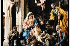 Foto Catalogo III Mostra di Natale 2004