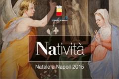 badge-natale-a-napolio1-300x200