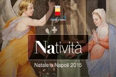badge-natale-a-napolio1