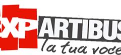 logo EXPartibus
