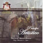 Catalogo Presepe di Sant'Anna dei Lombardi