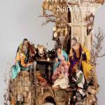 Catalogo X Mostra di Arte Presepiale Natale 2011