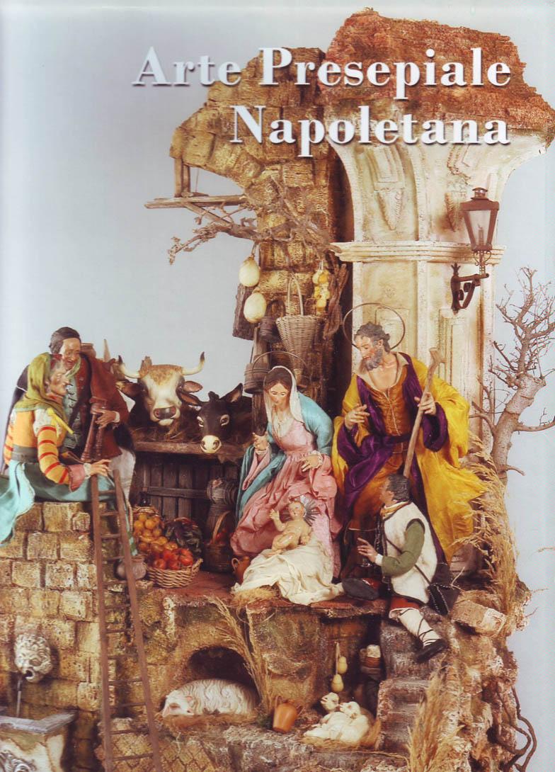 Foto Catalogo X Mostra di Natale 2011