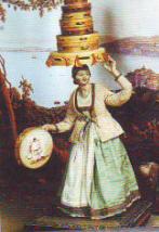 G. Gilardi: Strumenti musicali napoletani