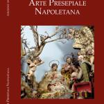 Catalogo XIV Mostra di Arte Presepiale Natale 2015