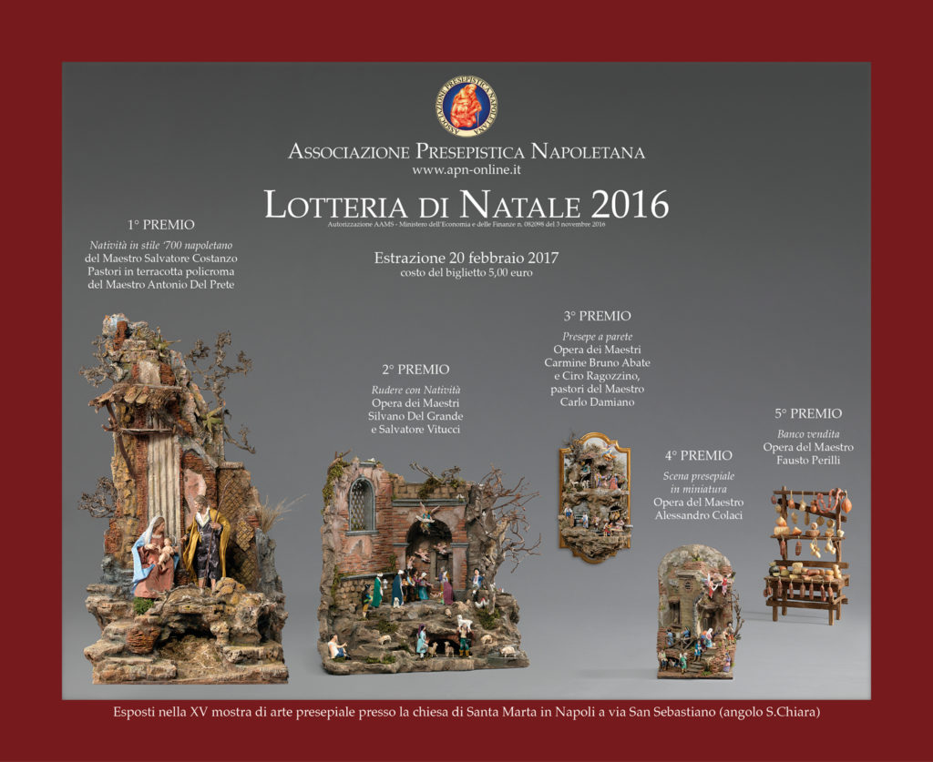 2016-lotteria