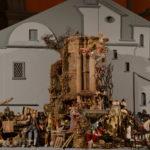 Invito – San Martino svolge al termine –