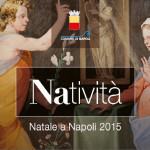 Natale a Napoli 2015 by CLAN